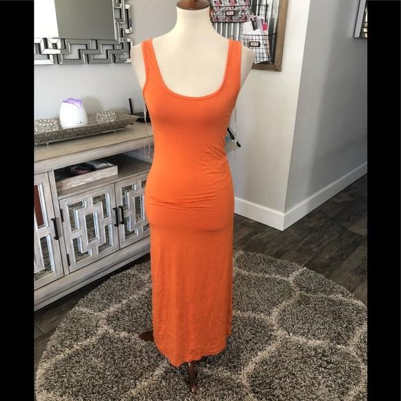 Rachel Pally Dresses & Skirts - Rachel Pally small dress new